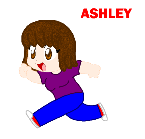 File:I m running away by ashleygirljava-d4r3q2a.png
