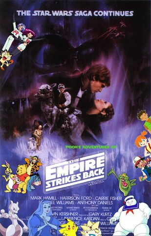 File:Pooh's Adventures of Star Wars Episode V The Empire Strikes Back Poster.jpg