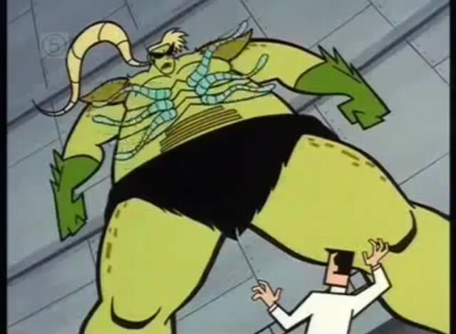 File:Professor Dick Monster form.jpeg