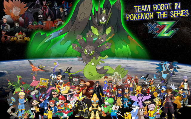 File:Team Robot in Pokemon XY&Z The Series (Remake).jpg