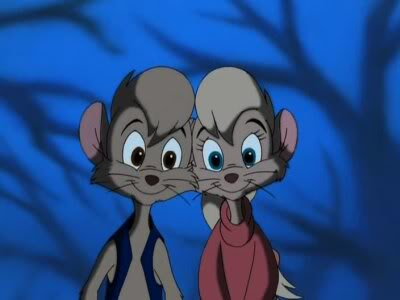 File:Timothy Brisby and Jenny McBride.jpg
