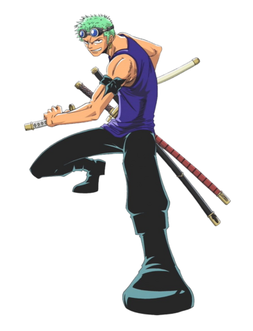 File:Zoro (One Piece).png