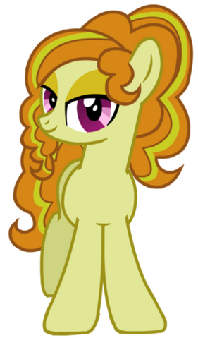 File:Adagio Dazzle's Pony Counterparts.png