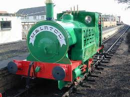 File:Ivor the Engine.jpg