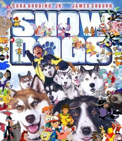 File:Pooh's Adventures of Snow Dogs Poster.jpeg