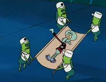 File:Squilliam's defeat in Band Geeks.jpg