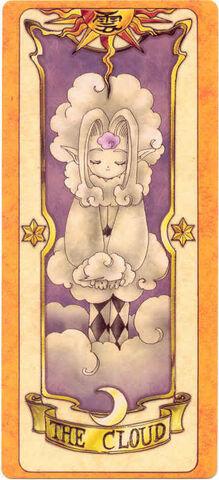 File:The Cloud Manga.jpeg