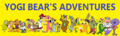 Thumbnail for version as of 07:39, November 23, 2014