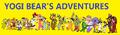 Thumbnail for version as of 02:29, November 26, 2014