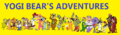 Thumbnail for version as of 02:33, November 26, 2014
