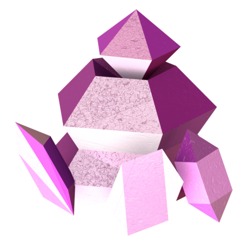 File:Polygon k 8 12 by nibroc rock-d907guh.png