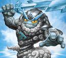 Thunderbolt (Skylanders)