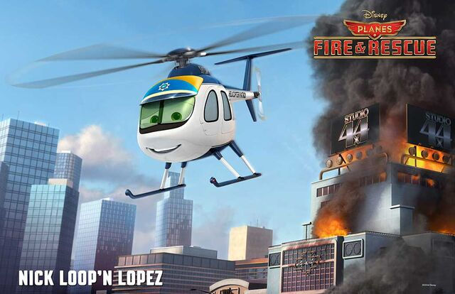 File:Planes-fire-and-rescue-RGB-nick-loopin-lopez.jpg