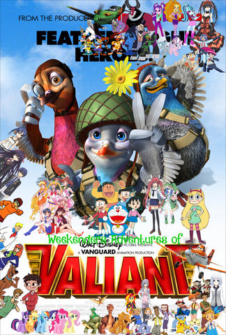 File:Weekenders Adventures of Valiant.jpg