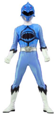 File:Blue Shark Ranger (Male).jpeg