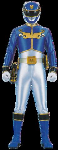 File:Megaforce Blue.png
