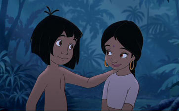 File:Mowgli and Shanti.jpg