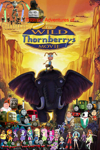 File:Thomas' Adventures of The Wild Thornberrys Movie-0.jpg