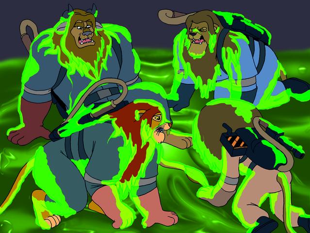 File:Ghostbusters HalloweenDoor 002 copy.png