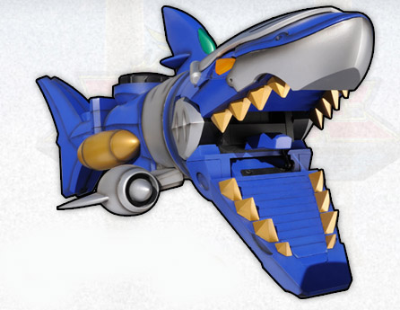 File:Gosei Shark Mechazord.jpeg