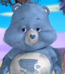 File:Messy Bear.jpg