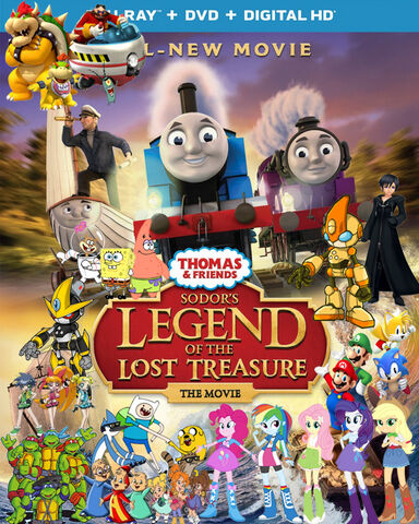 File:Team Robot in Thomas Legend of the Lost Treasure.jpg