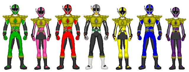 File:DNA Delta Squad Rangers.png