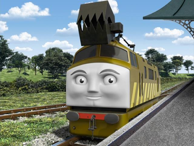 File:Diesel 10 Smiling.png