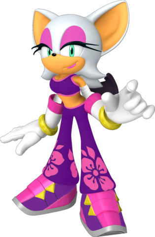 File:Rouge sonic boom style by silverdahedgehog06-d793gbw.png