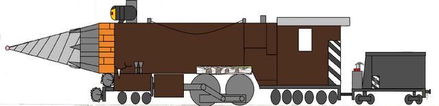 File:Steam Driller (As a Were-Mole).png