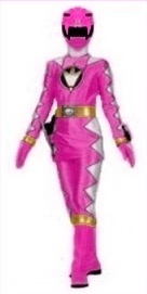File:Dino Thunder Pink Ranger.jpeg