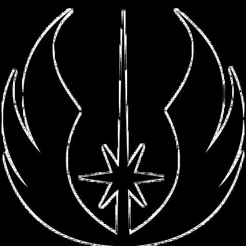 File:Jedi-symbol.png