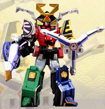 File:Octo Spear Megazord.png