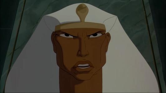 File:Ramses II.png