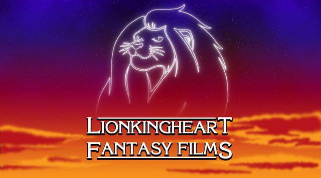 File:LionKingHeartFantasyFilms.png
