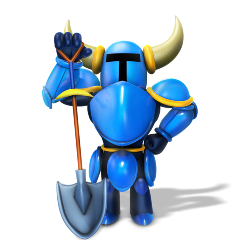 File:Shovel knight render by nibroc rock-d97zzik.png