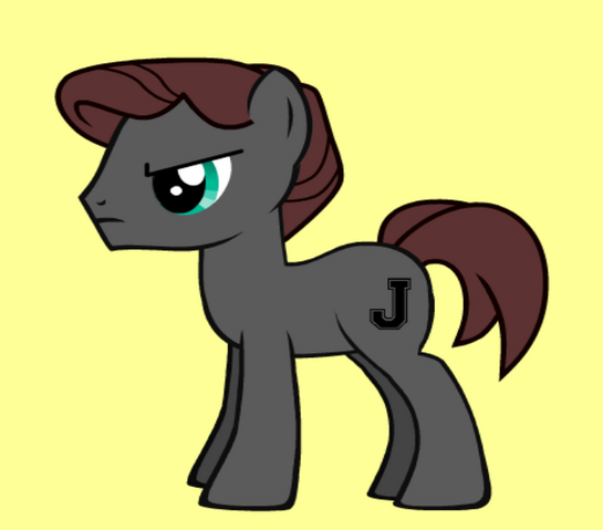 File:Henchpony 4.png
