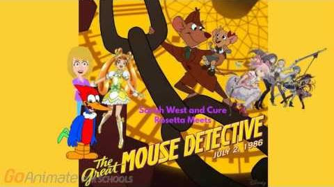 File:Sarah West and Cure Rosetta Meets The Great Mouse Detective.jpg