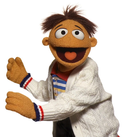 File:Walter (The Muppets).jpg