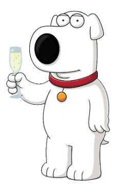 File:Brian Griffin99.png