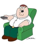 Family-guy-peter-griffin8 (1)