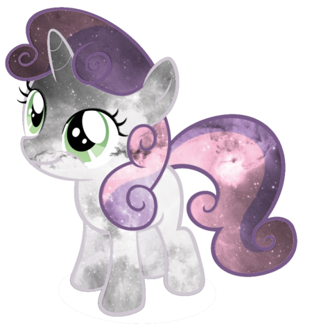 File:Galaxy sweetiebelle vector by minkystar-d7b5lqn.png