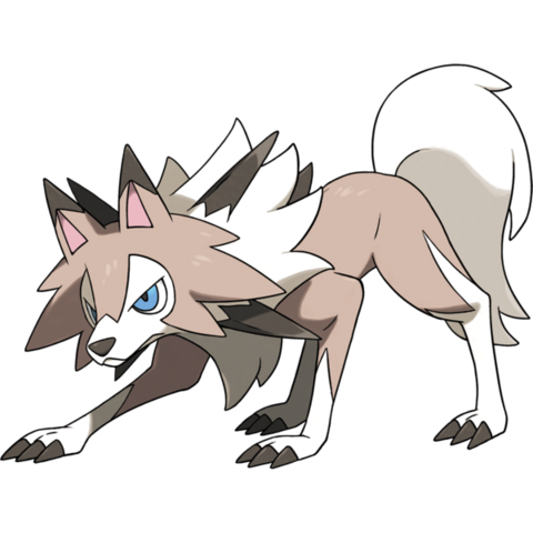 File:Lycanroc.png