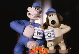 File:Wallace and Gromit in Anti Pesto Uniform.jpg