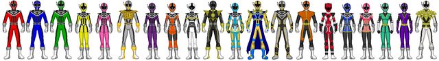 File:Data Squad Rangers (All Together).png