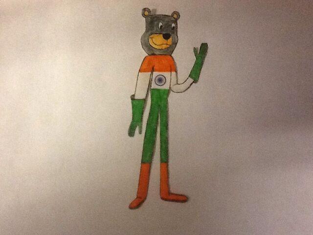 File:Mohammed the indian bear by carltonheroes-d8i5z9b.jpg