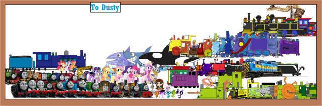 File:Picture for Dusty.png