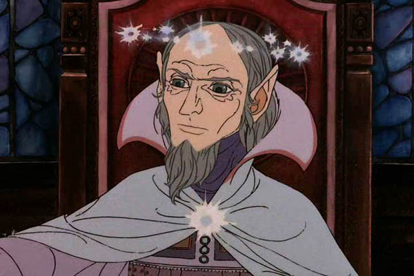 File:Rankin Bass Elrond.png
