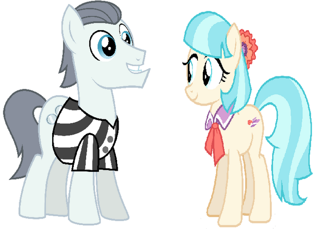 File:Silver Shill and Coco Pommel.png