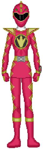 File:Crimson Dino Ranger.png
